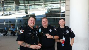 DFWOFFICERS