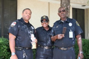 DFWOFFICERS2